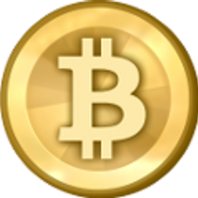 bitcoinlogo_400x400