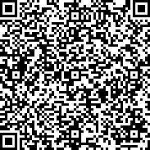 2d code vcard