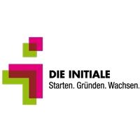 Initiale Dortmund