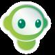 savedroid_ico