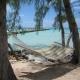 Rum Point auf cayman island